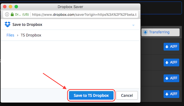 dropbox_download_4_final_700_copy.png