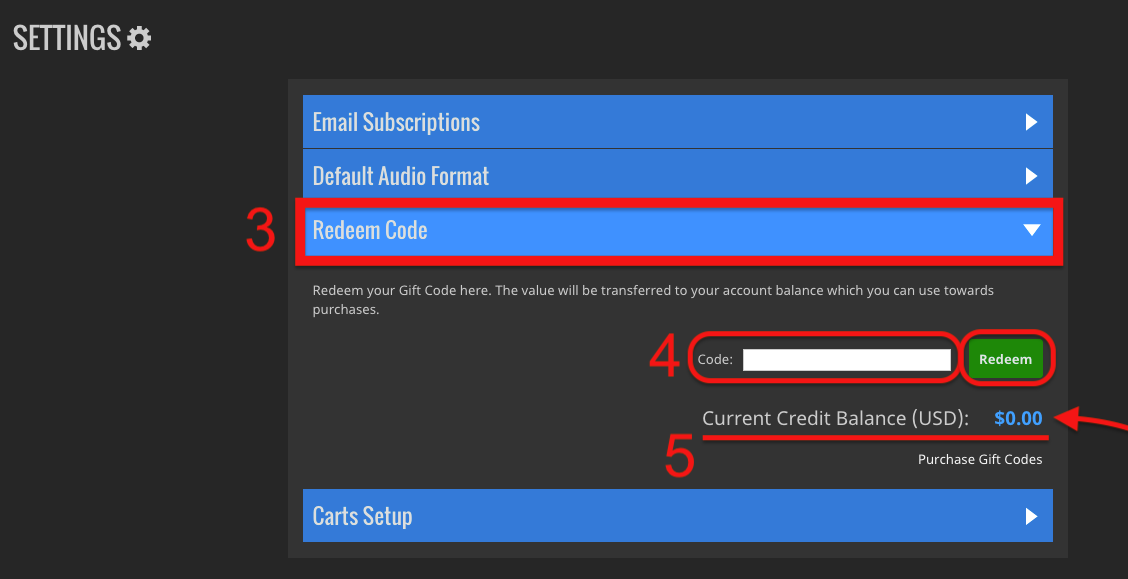 settings-panel-redeem-code.png
